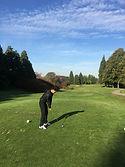 logo-golf-club.JPG