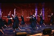 UBC Med Dance Team Image.jpg