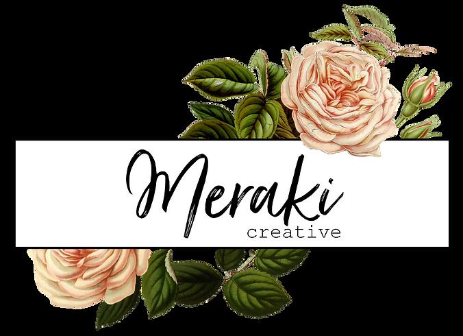 Meraki Roses helen copy.png