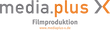 Logo_media_plus_x_transparent.png