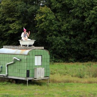 200905 Forum Heersum Auf eigene Faust 50