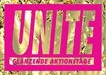 Poster_A1_VIELEN_NIEWIEDER_FINAL_Unite_A