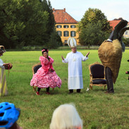 200905 Forum Heersum Auf eigene Faust 22