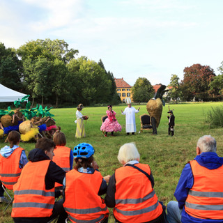 200905 Forum Heersum Auf eigene Faust 21