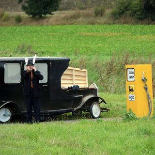 200905 Forum Heersum Auf eigene Faust 45