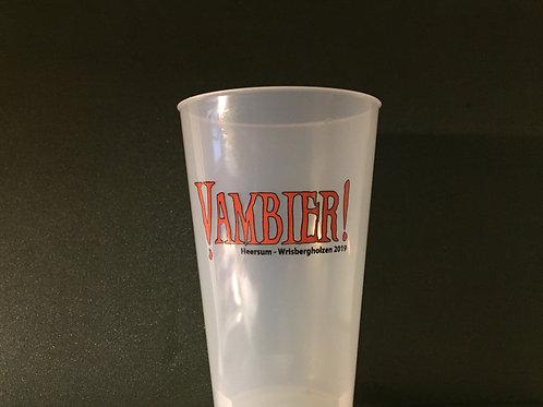 Vambier-Becher