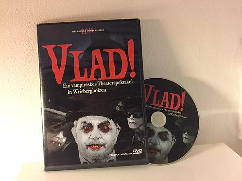 DVD VLAD!