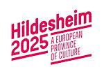 Hildesheim2025_rgb.jpg