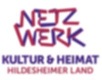 Netzwerk-Kultur-Heimat