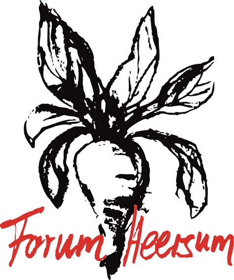 Logo Forum Heersum e.V.