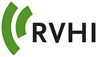 RVHi.png