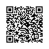 QR_Code_Audiowalk2.png