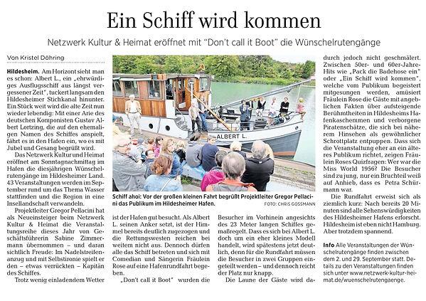 HiAZ_ Eröffnung_Wünschelrutengänge_4.9.1