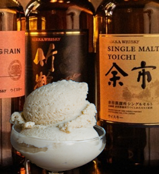whisky ice cream.png