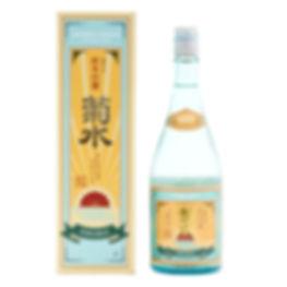 kikusui_junmai_ginjo_sake.jpg