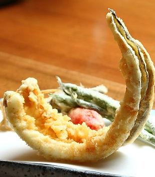 tempura anago.jpg