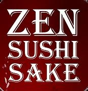 zen logo28.png