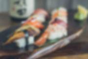 Zen Sushi & Sake-0045.jpg