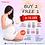 Thumbnail: Jan 8-10 Buy 1 Female 1 + 1 Female 2 Free 1 F1/F2