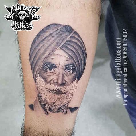 Portrait tattoo.jpg