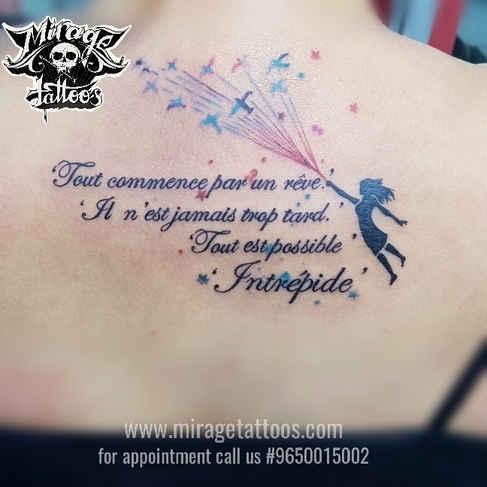 Free Soul Tattoo design on back.jpg tatt