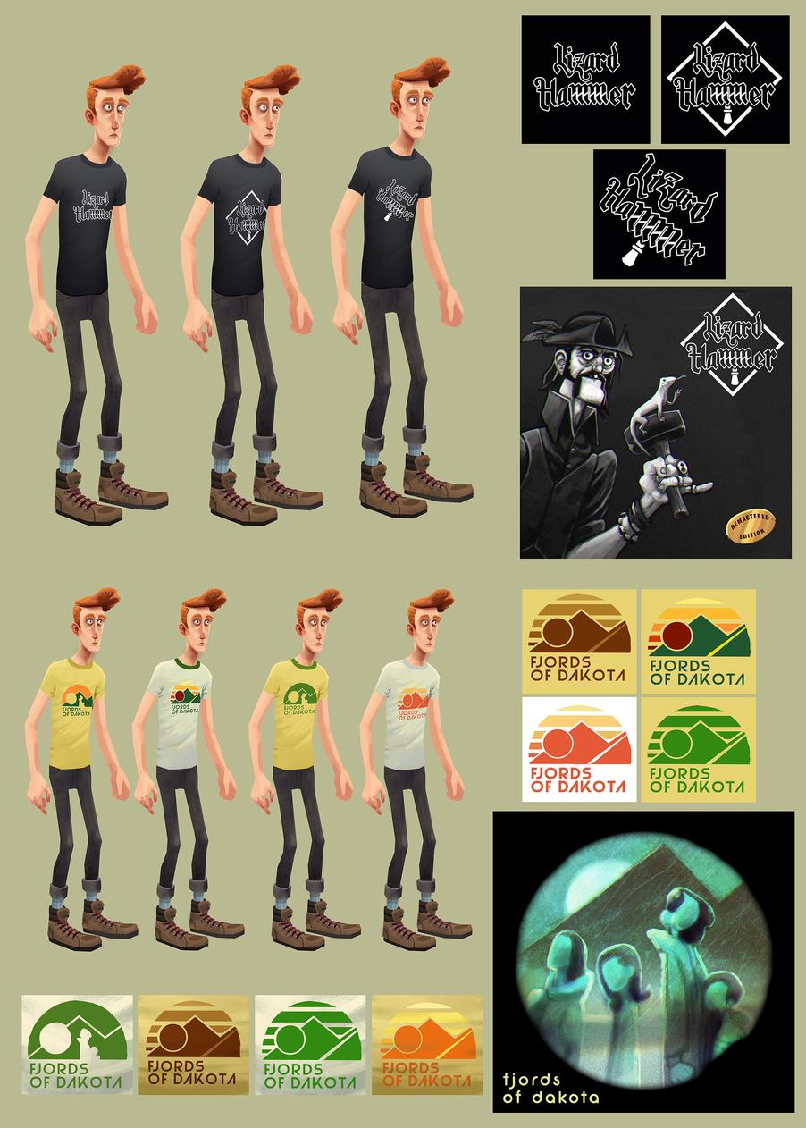 band_shirts_reduced.png
