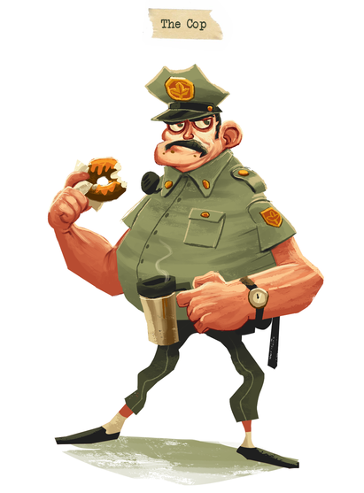 TheCop.png