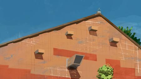 paint_0252.png