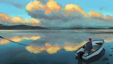 paint_0279.png