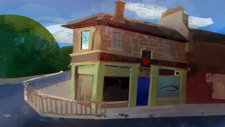 paint_0249.png