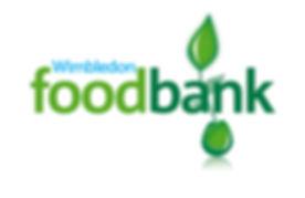 foodbanklogo.jpg