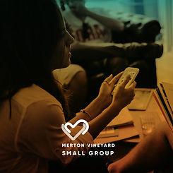 smallGROUP.jpg