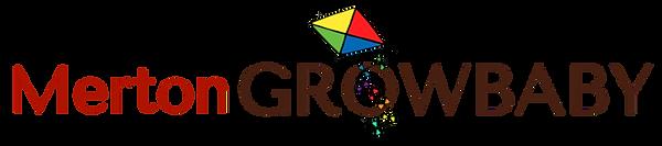 Growbaby%20LOONG_edited.png