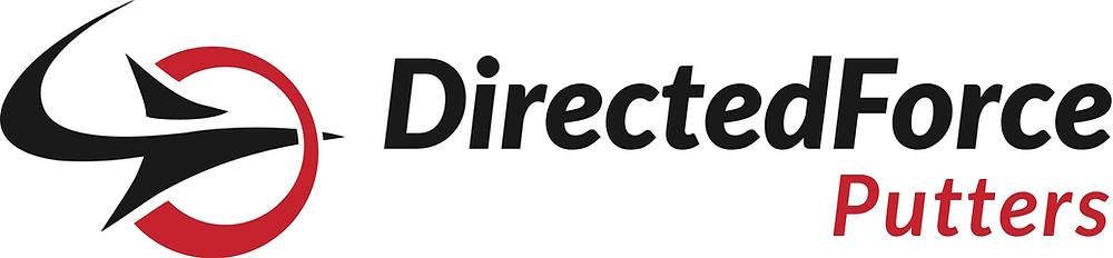 DF Logo Lo Res.jpg