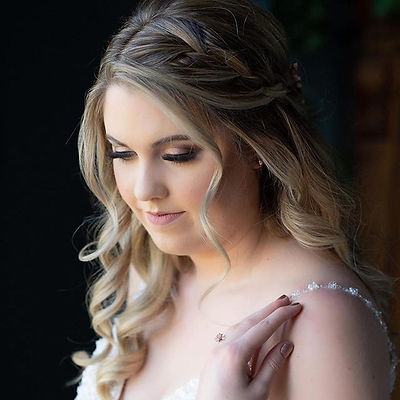 Take a look at my latest bride from Nove