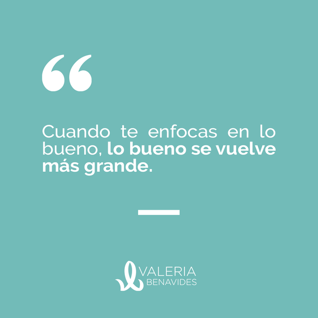 QuotesAgosto1.png
