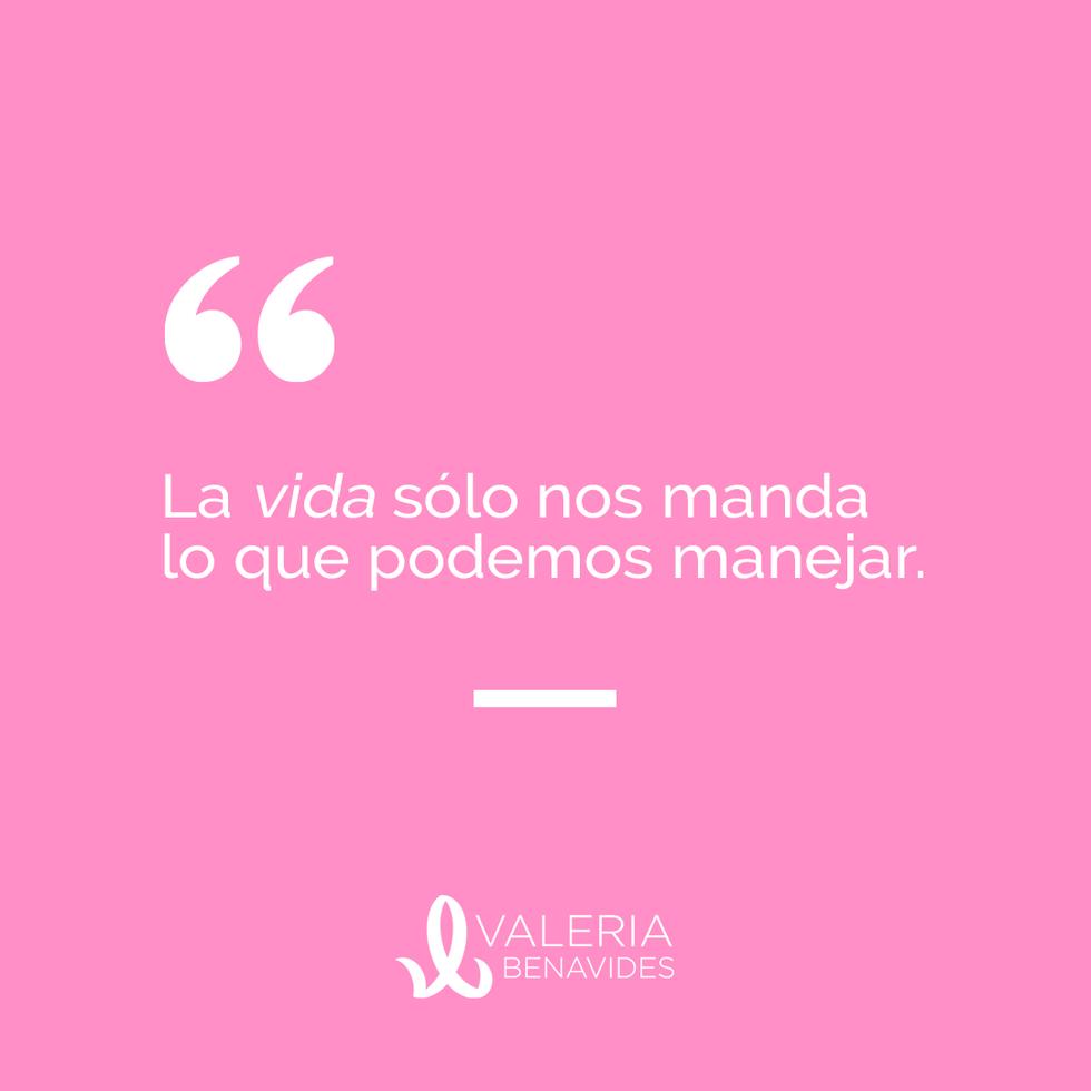 QuotesJulio3.png