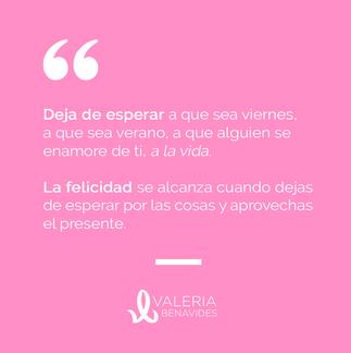 QuotesJulio1.png