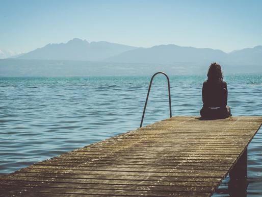 ¿Cómo cuidar tu salud emocional si vives cáncer?