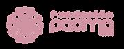 LogoPADMA-1.png