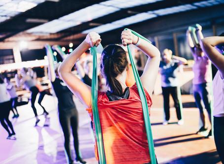 ¿Cuánto ejercicio hacer durante el cáncer?