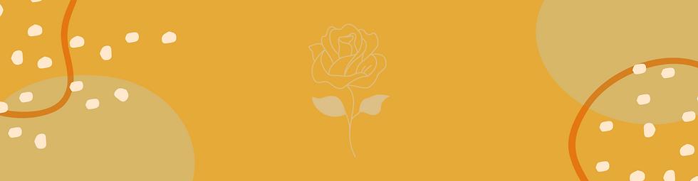 banner-wellness.png