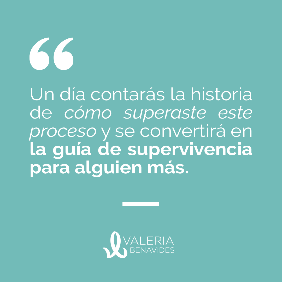 QuotesAgosto4.png