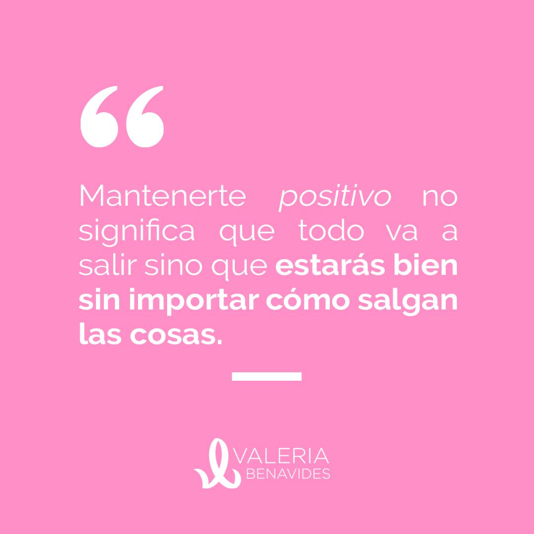 QuotesAgosto2.png