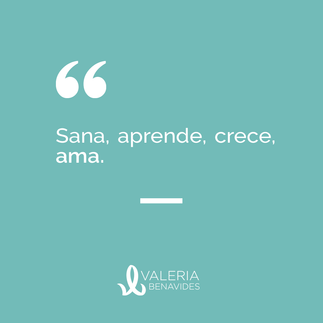 QuotesJulio2.png