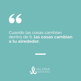 QuotesJulio4.png