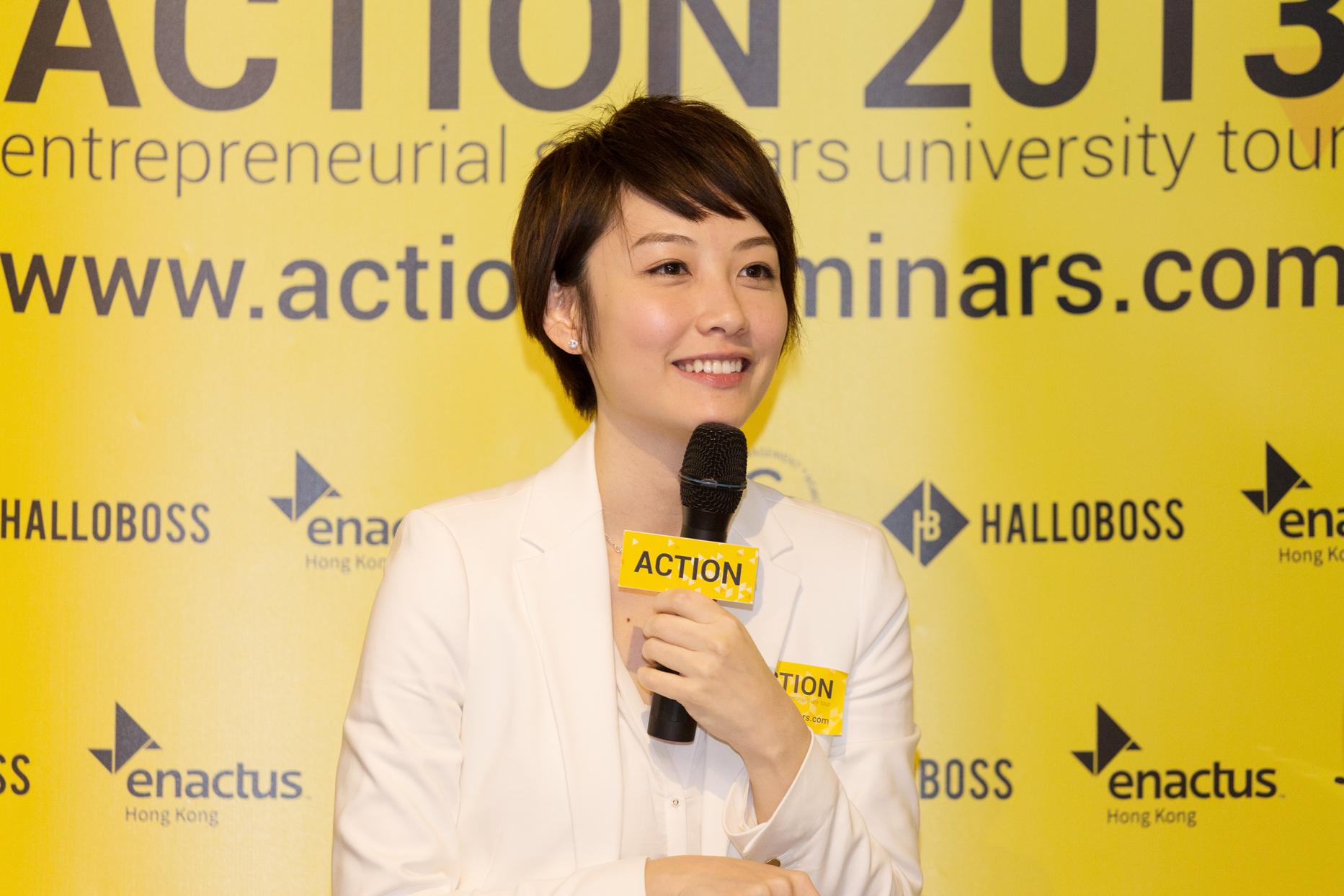Action2013_HalloBoss_CrystalJam_Bobo