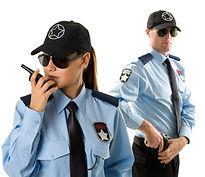 security-companies.jpg
