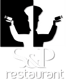LOGO SALT AND PEPPER 1 VERTICAL_edited.p