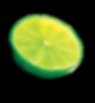 limon derecho.png